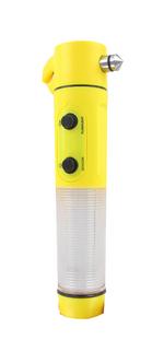 The LED-light Emergency Multitool